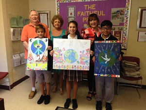 10-16_Delta_Lions_Club_Peace_Poster_Contest_winners-WebSize.jpg
