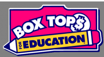 Box_Top.png