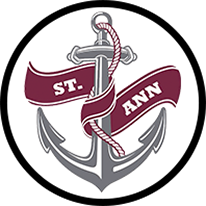 St. Ann Catholic School